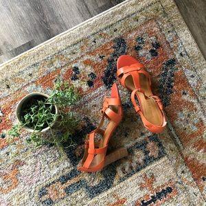 Franco Sarto   Giada Sandals